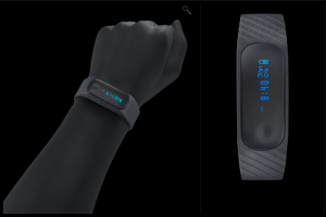 Smart Bands & Fitness Tracker Best Buy Online