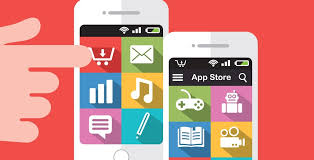 Why App Store optimization is improtent