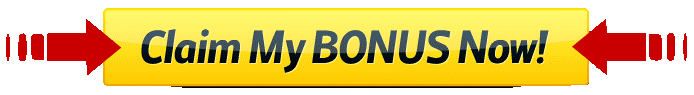 Maxfunnels Review With Huge Bonus and Discount