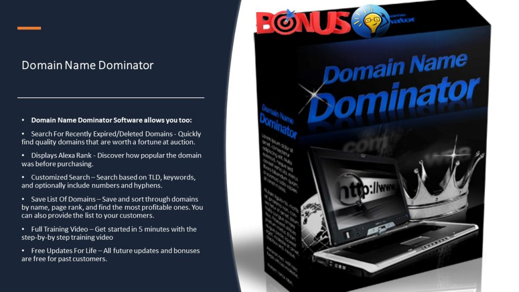 StopMotionSuite Review: Video Revolutionary is Live