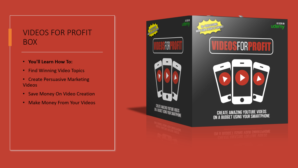 PLR E-cover and E-book Template-RESELL RIGHT Review: Bundle this PLR with your product to discover your sales