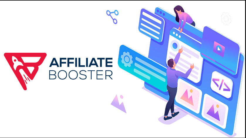 Affiliate Booster Theme is Best Affiliate Theme?