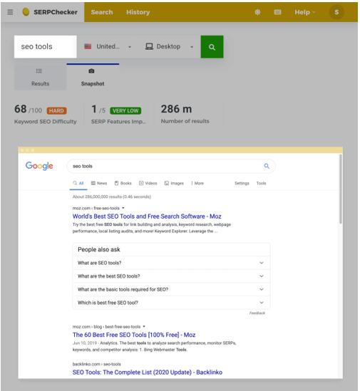 Magools: What Are the Pros and Cons of This SEO Tool?